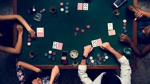 Users can enjoy betting on online gambling (judi online)