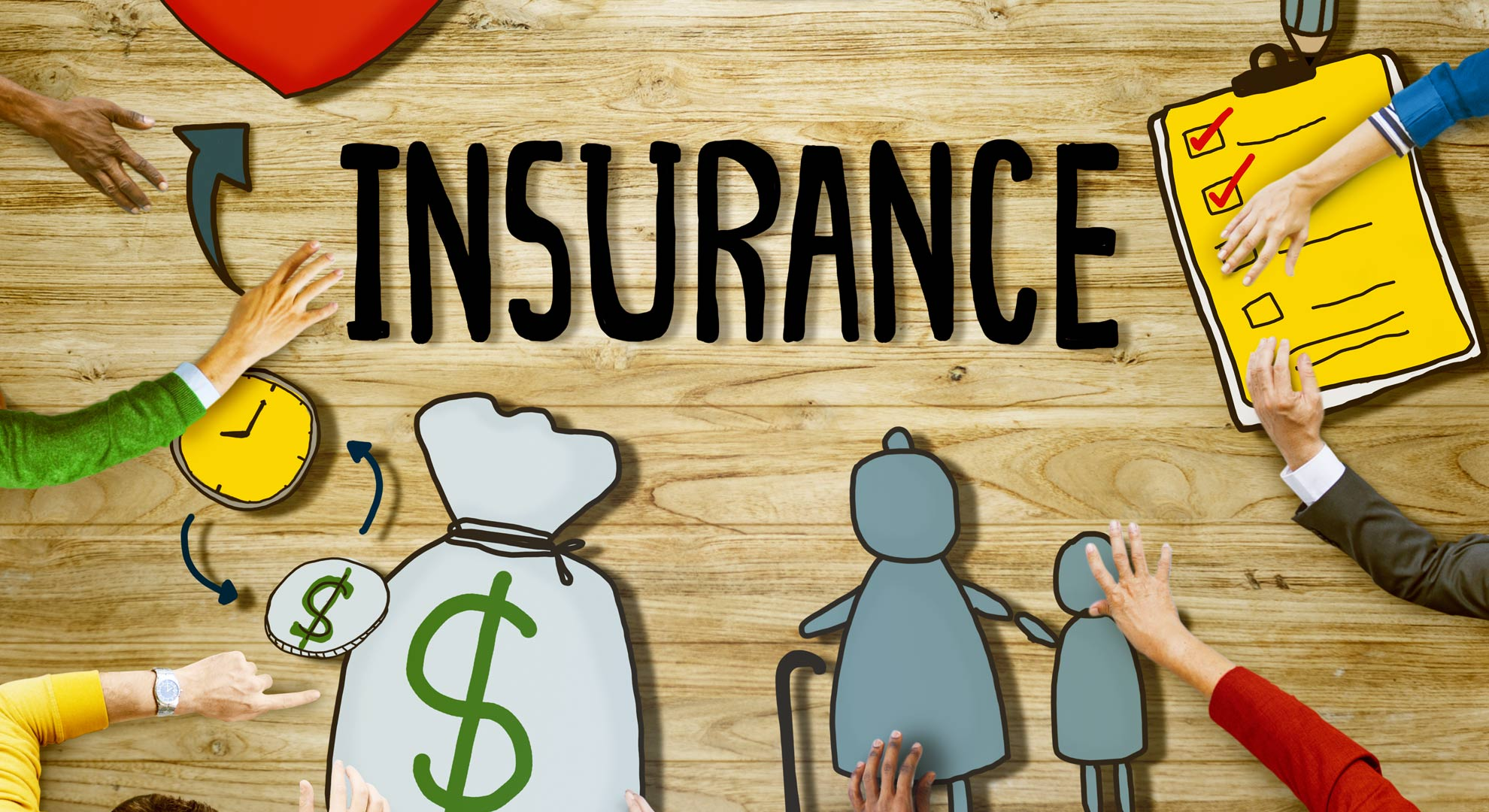 Is there any need to buy a travel insurance policy?