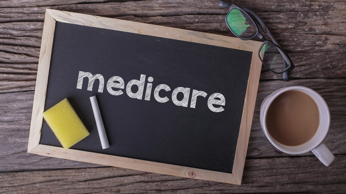 How Private Sector Serves For Medicare advantage plans Texas