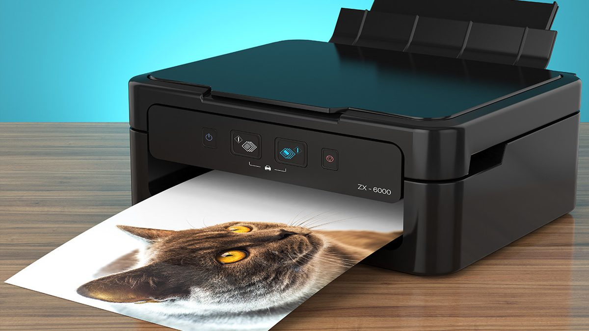 How can people start searching for the Best Printer ForCricut online?