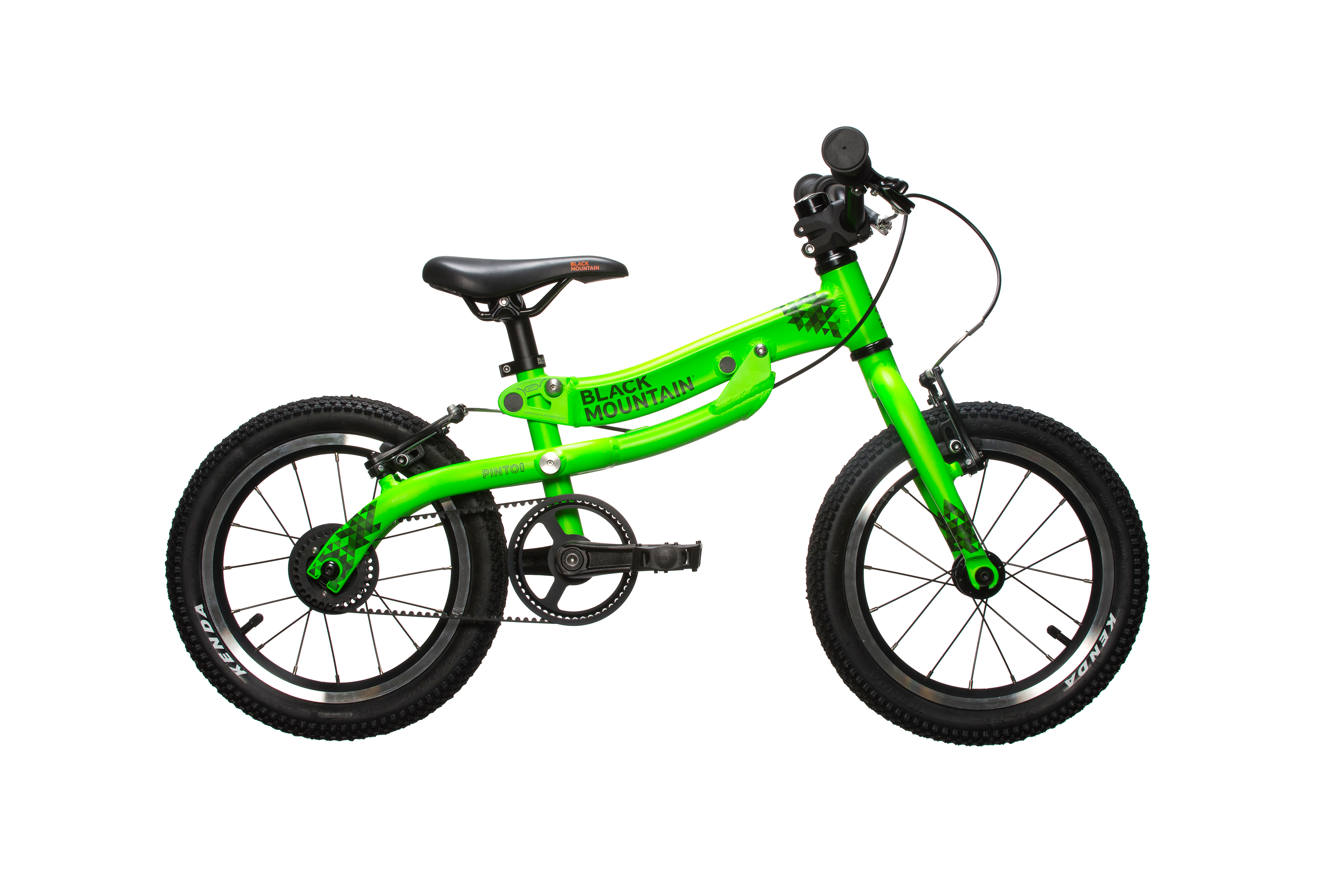 How to choose a bike for your child?