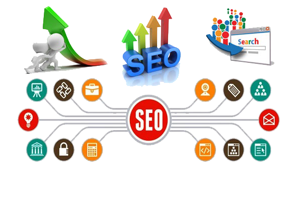 What You Need To Know About Seo Services