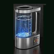 Discover Signs Signaling That Your Water Purifier Is Dirty