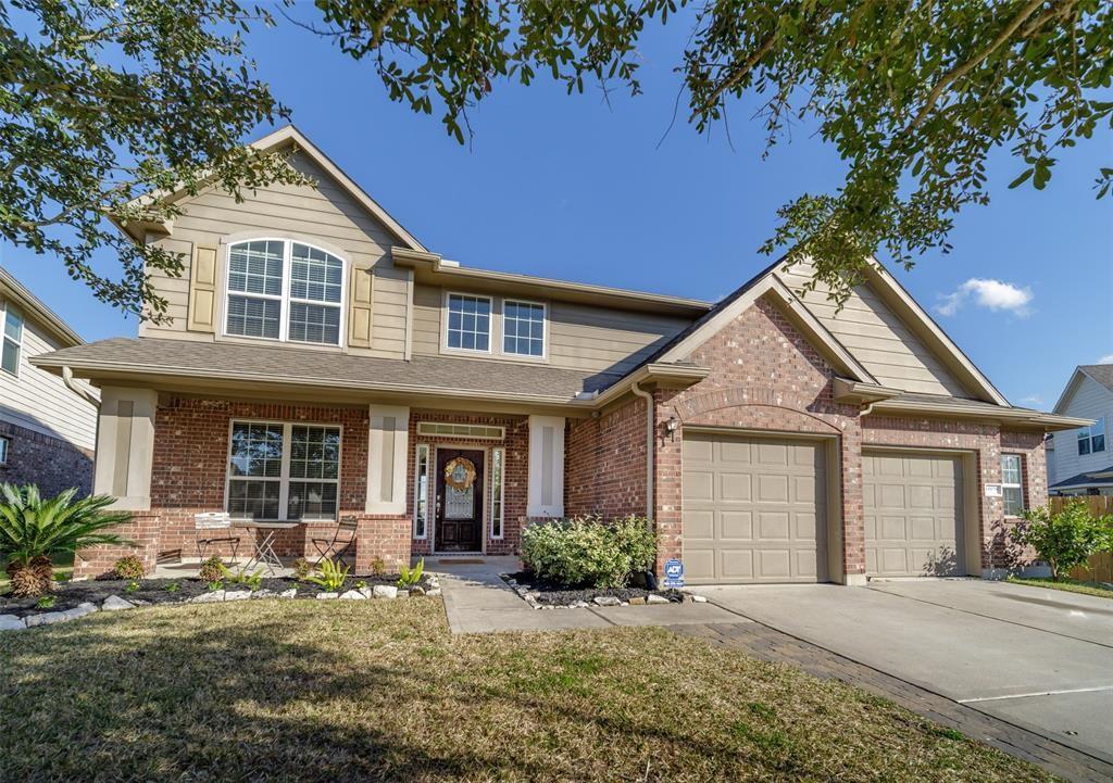 Buy Houses in Houston – Why We Buy Houses
