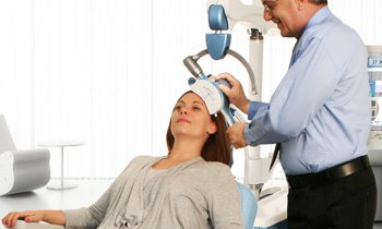 Tms Therapy – A Modern Day Mental Treatment
